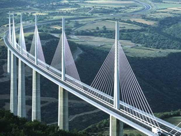 Tái khởi động dự án xây dựng cầu Cổ Chiên